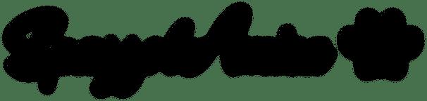 SpazzolAmica: aspirapolvere portatile per rimuovere i peli di animali